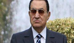 صوت وصورة.. سمير فرج يتحدث عن مذكرات مبارك