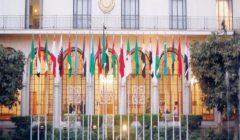 الجامعة العربية تدعو لتبني خطة تحرك ضد انتهاكات إسرائيل في الأراضى المحتلة