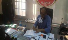 مرجان لمصراوي: تلقينا موافقة بمواجهة صندوانز في استاد القاهرة