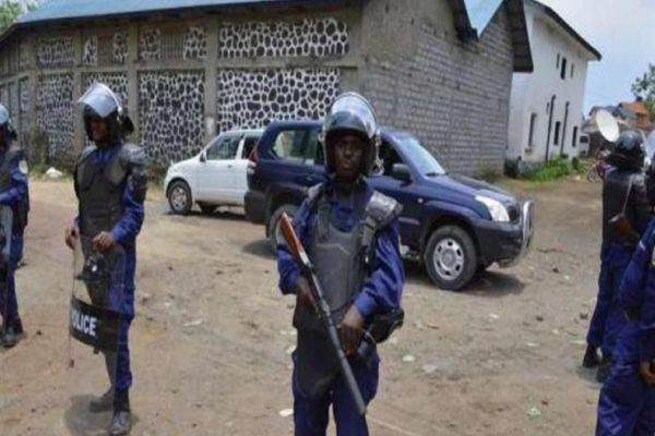 النيابة السودانية توضح تفاصيل ضبط شبكة إرهابية إخوانية بالخرطوم