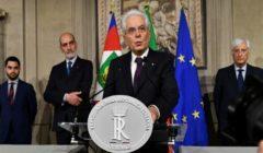 """إيطاليا تواجه """"تهديدا وجوديا""""...يموت 100 شخص مقابل 67 مولودا"""