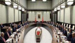 ماعت: الحكومة التركية تضرب بالتوصيات عرض الحائط وتواصل حملتها القمعية ضد المعارضين