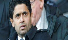 تورط ناصر الخليفي في اتهامات بالرشوة وقضايا فساد