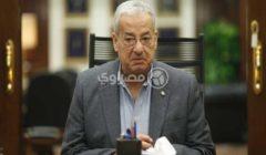 """""""المقاولون العرب"""" تفوز بعطاء تنفيذ مرافق بمدينة بدر بـ 575 مليون جنيه"""