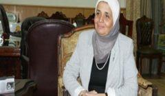مجلس اعتماد التعليم العالى الأمريكي يشيد بإنجازات هيئة جودة التعليم المصرية