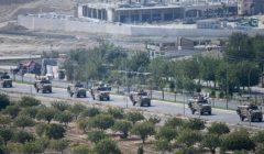 ساسة سوريون: النظام يتقدم وتركيا تتشبث بالمراهنة على إدلب وأهلها