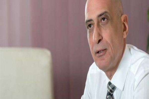 """رئيس قطاع الفنون التشكيلية يكشف لـ""""مصراوي"""" مصير إدارة المستنسخات"""
