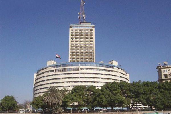 """الحكومة ترد على أنباء خصخصة ماسبيرو: """"وقعنا بروتوكولات مع إعلام المصريين"""""""