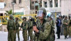 الاحتلال يخفض منطقة الصيد في غزة ردًا على استمرار الهجمات