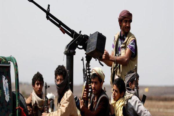 مسؤول يمني: مقتل وإصابة 86 مدنيًا علي يد الحوثيين في الحديدة الشهر الماضي