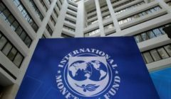 صندوق النقد يخفض توقعاته لنمو الاقتصاد العالمي هذا العام بسبب كورونا