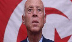 حركة النهضة بتونس ترفض منح الثقة لحكومة الفخفاخ وتقاطع التشكيل الوزاري