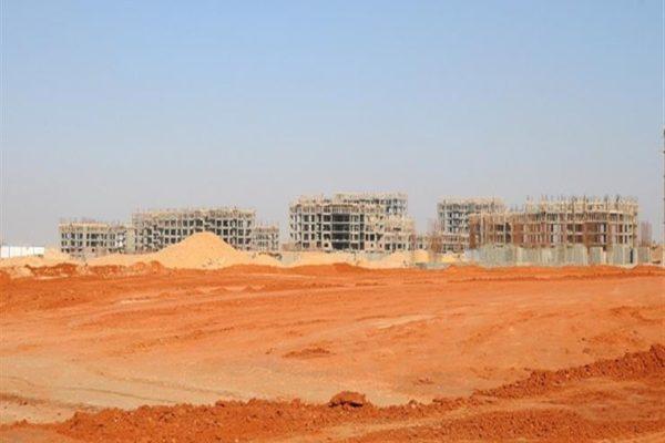 الإسكان: بدء تسليم قطع الأراضي الأكثر تميزا بالقاهرة الجديدة أول مارس المقبل
