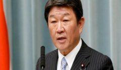 """اليابان سترسل طائرة خامسة لإجلاء رعاياها من مقاطعة """"هوبي"""" الصينية"""