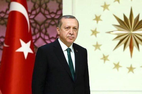 أردوغان يصل إلى باكستان في زيارة لتعزيز التعاون الاقتصادي