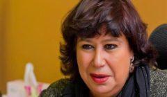 وزيرة الثقافة تسلم جائزة المسابقة الدولية للتأليف الموسيقي العربي للبناني هياف ياسين