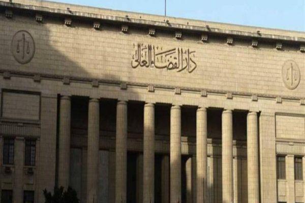 محاكمة 17 متهمًا بقتل مواطن واستعراض القوة بالسلام.. اليوم