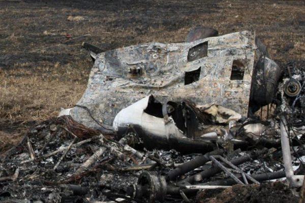 إندونيسيا تعثر على جثامين 12 جنديًا كانوا على متن مروحية تحطمت في يونيو الماضي