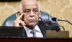 عبد العال يحيل عدد من الاتفقات الدولية ومشروعات القوتنين للجان المختصة