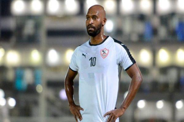 شيكابالا: لا أعلم مصير مباراتنا أمام الأهلي في الدوري ولكننا جاهزون
