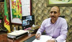 رئيس جهاز الشروق يقود حملات لإزالة الإشغالات ومتابعة انضباط الأسواق بالمدينة