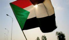 السودان يُكمل استعدادات إعادة طلابه من الصين