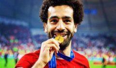 خاص.. مصدر مقرب من صلاح يكشف حقيقة عرض ريال مدريد