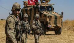 موسكو: قوة الجيش التركي تعرضت لإطلاق النار لأنها لم تبلغنا بعملياتها في إدلب