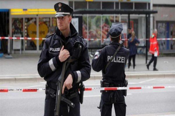 إخلاء فندق في ألمانيا عقب تهديد بوجود قنبلة