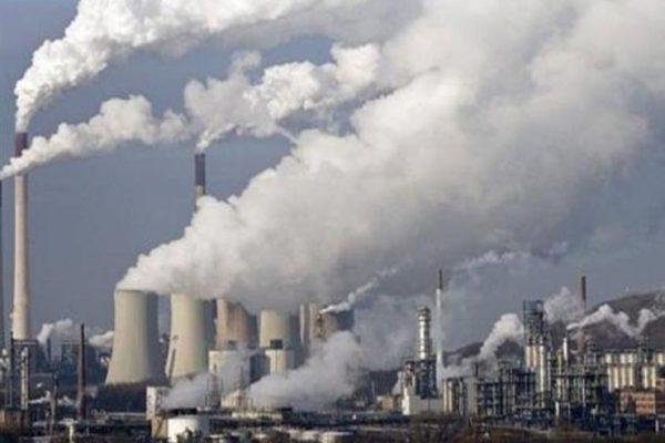 فرص التلوث أعلى ليلًا.. ننشر تنبؤات نوعية الهواء حتى السبت
