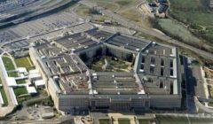 ارتفاع عدد الجنود الأمريكيين المصابين بارتجاج المخ جراء الهجوم الإيراني لـ109