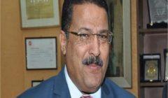 80% غاضبين.. رئيس اتحاد الناشرين المصريين: لقاء قريب برئيس دار الكتب