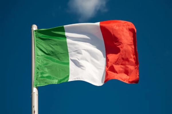 وزراء خارجية ودفاع روسيا وإيطاليا يبحثون الأسبوع المقبل الوضع في ليبيا