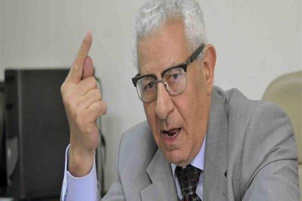 """الأعلى للإعلام يبحث أزمة """"مطربي المهرجانات"""".. ويناقش تغطية """"كورونا"""""""