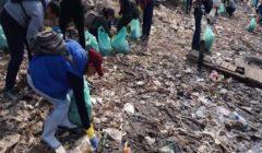 """لتنظيف نهر النيل.. 9 معلومات عن مبادرة حظر استخدام """"الأكياس البلاستيكية"""""""