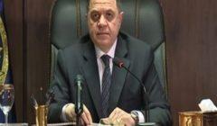 للصالح العام.. وزير الداخلية يقرر إبعاد فلسطينيتين وأوزبكستانية خارج البلاد