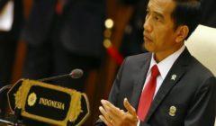 الرئيس الإندونيسي يؤكد على اتفاق التجارة الحرة في خطاب أمام البرلمان الأسترالي