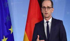 برلين: الاتحاد الأوروبي جاهز للمساعدة في تنفيذ وقف النار بليبيا