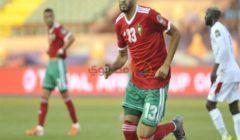 مصدر: الزمالك يريد حل أزمة بوطيب وديًا.. واللاعب أنذر ناديه رسميًا