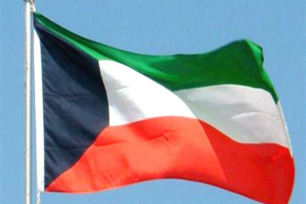 """وزارة الدفاع الكويتية تعلق استلام صفقة مروحيات """"كاراكال"""" الفرنسية"""