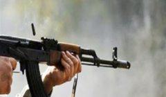 """""""كانت ماشية بالصدفة"""".. قتيلة في مشاجرة بالأسلحة الآلية بين عائلتين في أسيوط"""