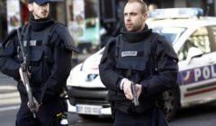 الشرطة الفرنسية تخلي آخر مخيم للمهاجرين في شمال باريس