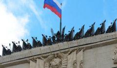 روسيا تؤجل منتدى استثماريا دوليا تفاديا لكورونا