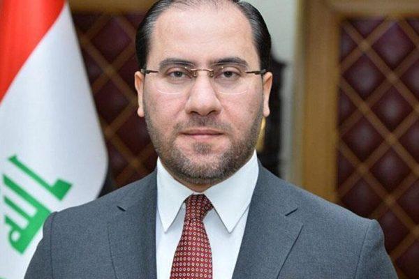 الخارجية العراقية: نرفض سياسة المحاور في المنطقة ولن نكون ساحة صراع