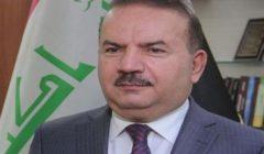 الداخلية العراقية تدعو لحصر المظاهرات الشعبية في ساحات محددة