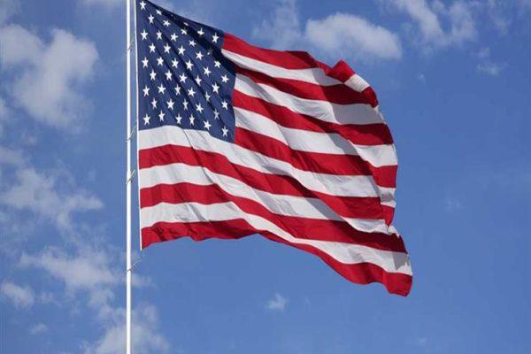 السفارة الأمريكية تنفي تمويلها قناة تلفزيونية مقربة من نظام بوتفليقة