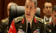 تركيا تعلن قصف إدلب وقتل 76 جنديًا من الجيش السوري