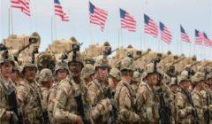 الجيش الأمريكي: لن نحقق مع الضابط الذي شهد ضد ترامب في تحقيقات العزل