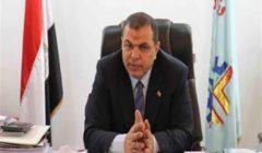 """""""عمال مصر"""": مشروع قانون العمل الجديد يراعي حقوق العمال وشروط العمل المناسبة"""