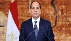 حبس الممتنعين على دفع النفقة.. السيسي يصدق على تعديل أحكام قانون العقوبات